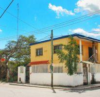 Foto de terreno habitacional en venta en, ejidal, solidaridad, quintana roo, 2168944 no 01