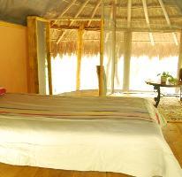 Foto de casa en venta en, ejidal, solidaridad, quintana roo, 2265433 no 01