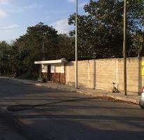 Foto de casa en venta en, ejidal, solidaridad, quintana roo, 2301247 no 01