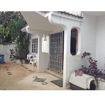 Foto de casa en venta en  , ejidal, solidaridad, quintana roo, 2301247 No. 01