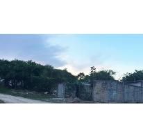Foto de terreno habitacional en venta en, ejidal, solidaridad, quintana roo, 2433047 no 01
