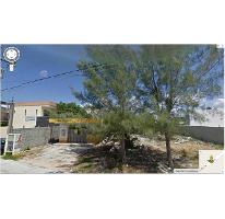 Foto de terreno comercial en venta en  , ejidal, solidaridad, quintana roo, 2604055 No. 01