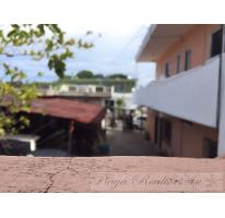 Foto de edificio en venta en  , ejidal, solidaridad, quintana roo, 2626187 No. 01