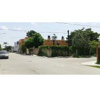 Foto de terreno habitacional en venta en  , ejidal, solidaridad, quintana roo, 2718933 No. 01
