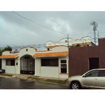 Foto de departamento en venta en  , ejidal, solidaridad, quintana roo, 2744167 No. 01