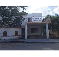 Foto de casa en venta en  , ejidal, solidaridad, quintana roo, 2858940 No. 01