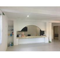 Foto de casa en venta en  , ejidal, solidaridad, quintana roo, 2881440 No. 03