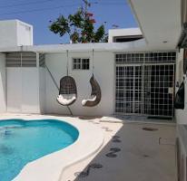 Foto de casa en venta en  , ejidal, solidaridad, quintana roo, 0 No. 01