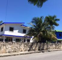 Foto de casa en venta en  , ejidal, solidaridad, quintana roo, 3076340 No. 01