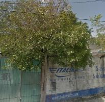 Foto de terreno habitacional en venta en  , ejidal, solidaridad, quintana roo, 3076546 No. 01