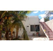 Foto de casa en venta en  , ejidal, solidaridad, quintana roo, 3311880 No. 01