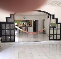 Foto de casa en venta en  , ejidal, solidaridad, quintana roo, 3372589 No. 01