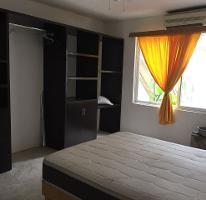 Foto de casa en venta en  , ejidal, solidaridad, quintana roo, 3919470 No. 01