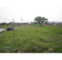 Foto de terreno comercial en venta en  , ejidal tezoquipa, yautepec, morelos, 2729843 No. 01