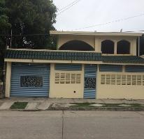 Foto de casa en venta en ejidatario 305, nuevo progreso, tampico, tamaulipas, 0 No. 01