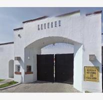 Foto de casa en venta en ejido 32, san martín, tepotzotlán, méxico, 0 No. 01
