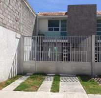 Foto de casa en venta en ejido 8321, granjas san isidro, puebla, puebla, 0 No. 01