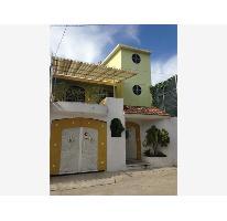 Foto de casa en venta en ejido ciruelar 3, renacimiento, acapulco de juárez, guerrero, 2854275 No. 01