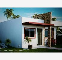 Foto de casa en venta en ejido cofradia 12015, valle del ejido, mazatlán, sinaloa, 0 No. 01