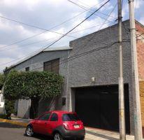Foto de casa en venta en ejido culhuacán 97, presidentes ejidales 1a sección, coyoacán, df, 2024982 no 01
