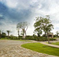 Foto de terreno habitacional en venta en, ejido de chuburna, mérida, yucatán, 1095309 no 01