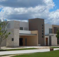 Foto de casa en venta en, ejido de chuburna, mérida, yucatán, 1187909 no 01