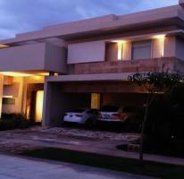 Foto de casa en venta en, ejido de chuburna, mérida, yucatán, 1188775 no 01