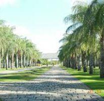 Foto de terreno habitacional en venta en, ejido de chuburna, mérida, yucatán, 1311413 no 01