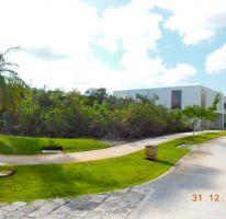 Foto de terreno habitacional en venta en, ejido de chuburna, mérida, yucatán, 1557606 no 01