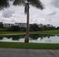 Foto de terreno habitacional en venta en, ejido de chuburna, mérida, yucatán, 1572602 no 01