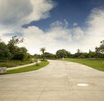 Foto de terreno habitacional en venta en, ejido de chuburna, mérida, yucatán, 1663886 no 01