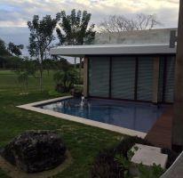 Foto de casa en venta en, ejido de chuburna, mérida, yucatán, 1757532 no 01