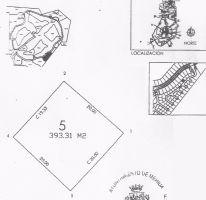 Foto de terreno habitacional en venta en, ejido de chuburna, mérida, yucatán, 1985388 no 01