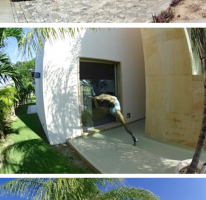 Foto de casa en venta en, ejido de chuburna, mérida, yucatán, 2013570 no 01
