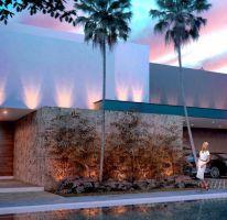 Foto de casa en condominio en venta en, ejido de chuburna, mérida, yucatán, 2066912 no 01