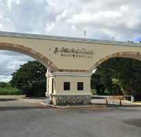 Foto de terreno habitacional en venta en, ejido de chuburna, mérida, yucatán, 2201074 no 01