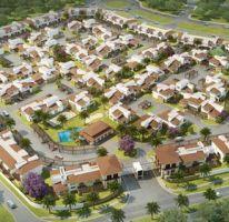 Foto de casa en condominio en venta en, ejido de chuburna, mérida, yucatán, 2347758 no 01