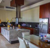 Foto de casa en venta en, ejido de chuburna, mérida, yucatán, 2366016 no 01