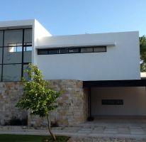 Foto de casa en venta en, ejido de chuburna, mérida, yucatán, 2379948 no 01