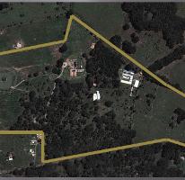 Foto de rancho en venta en  , ejido de jilotepec, jilotepec, méxico, 2738225 No. 01