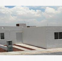 Foto de casa en venta en ejido el carmen 22, caminera, pachuca de soto, hidalgo, 1980692 no 01