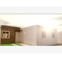 Foto de casa en venta en ejido el carmen 22, santa maría matílde, pachuca de soto, hidalgo, 1980692 No. 01
