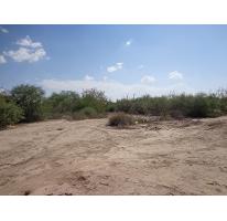 Foto de terreno habitacional en venta en ejido el olivo 0, el olivo, matamoros, coahuila de zaragoza, 2130685 No. 01