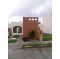 Foto de casa en venta en  , ejido el zapote, soledad de graciano sánchez, san luis potosí, 2604114 No. 01