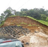 Foto de terreno habitacional en venta en  , ejido emiliano zapata, xalapa, veracruz de ignacio de la llave, 2622363 No. 01