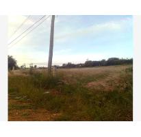Propiedad similar 2696789 en Ejido Guadalupe Victoria.