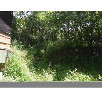 Foto de terreno habitacional en venta en  , ejido guadalupe victoria, oaxaca de juárez, oaxaca, 2797423 No. 01