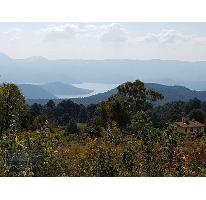 Foto de terreno habitacional en venta en ejido hacienda ixtla p-123, valle de bravo, valle de bravo, méxico, 0 No. 01