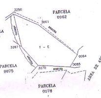 Foto de terreno habitacional en venta en ejido hacienda la labor parcela 73 p11 sn, chapala centro, chapala, jalisco, 1695296 no 01