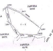 Foto de terreno habitacional en venta en ejido hacienda la labor parcela 73 p-1/1 s/n , chapala centro, chapala, jalisco, 0 No. 01